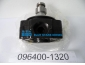 images/v/head-rotor2-096400-1320.jpg