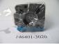 images/v/head-rotor2-146401-3020.jpg
