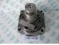 images/v/head-rotor2-1468334580.jpg