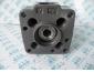 images/v/head-rotor2-1468374020.jpg