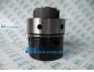 images/v/head-rotor2-7180-698U.jpg