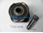 images/v/head-rotor2-7185-039L.jpg