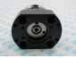 images/v/head-rotor2-7189-267K.jpg