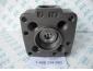 images/v/head-rotor3-1468334580.jpg