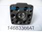 images/v/head-rotor3-1468336647.jpg
