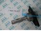 images/v/head-rotor3-1468376037.jpg