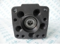 images/v/head-rotor3-2468335047.jpg