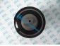 images/v/head-rotor3-7183-165L.jpg