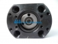 images/v/head-rotor3-7185-039L.jpg