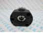 images/v/head-rotor3-7185-706L.jpg