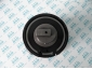 images/v/head-rotor3-7185-918L.jpg
