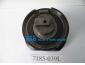 images/v/head-rotor4-7185-039L.jpg