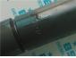 images/v/injector-0432131871-c.jpg