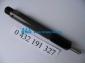 images/v/injector1-0432191327.jpg