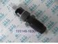 images/v/injector2-105148-1630.jpg