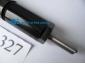 images/v/injector4-0432191327.jpg
