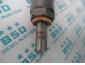 images/v/injector4-0445110343.jpg