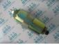 images/v/magnet-valve2-7167-620B.jpg
