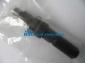 images/v/nozzle-holder-KDAL59P2.jpg
