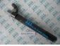 images/v/nozzle-holder1-KBAL105P29.jpg