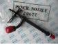 images/v/nozzle2-20671.jpg
