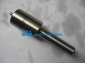 images/v/nozzle2-DLL139S80WS.jpg