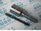images/v/nozzle2-DLLA155P965.jpg