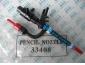 images/v/pencil-nozzle1-33408.jpg