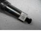 images/v/plunger-barrel-2418455525-1.jpg