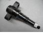 images/v/plunger-barrel-2418455525-2.jpg