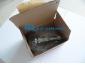 images/v/plunger3-2418455179.jpg