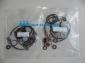 images/v/repair-kit-096010-0541.jpg