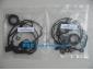 images/v/repair-kit-1467010059.jpg