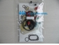 images/v/repair-kit-7135-110.jpg