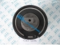 images/v/rotor-head3-7183-125L.jpg