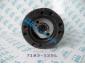 images/v/rotor-head4-7183-125L.jpg
