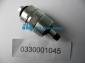 images/v/solenoid1-0330001045.jpg