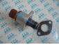 images/v/suction-control-valve1-294200-0190.jpg