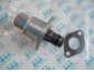 images/v/suction-control-valve1-294200-0360.jpg