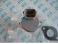 images/v/suction-control-valve2-294200-0300.jpg