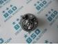 images/v/valve1-9308-622B.jpg