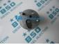 images/v/valve2-9308-622B.jpg