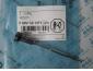 images/v/valve2-F00VC01371.jpg