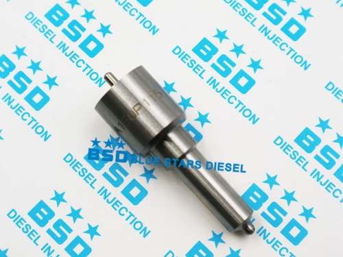 Nozzle DLLA150P115 [0 433 171 104,0433171104] - US$4 80 : BlueStars